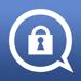 Contraseña para Facebook
