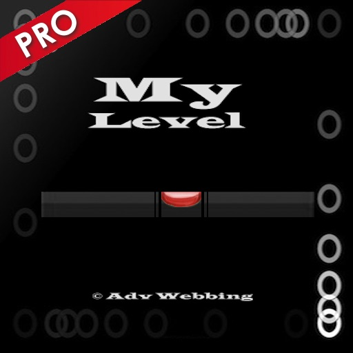 My Level HD Pro