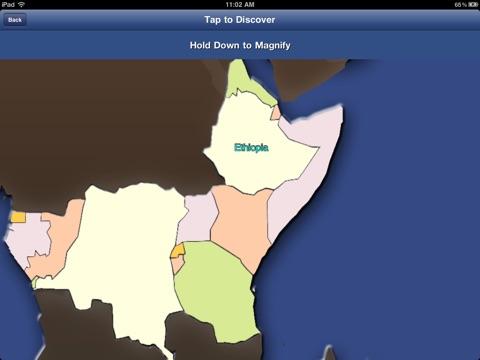 TapQuiz Maps World Edition-ipad-3