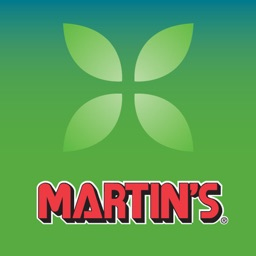 Healthy Ideas Magazine from MARTIN'S Food Markets