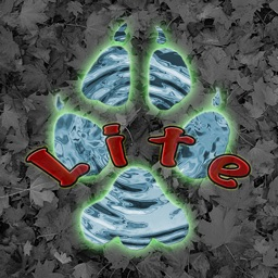 Critter Trax Lite