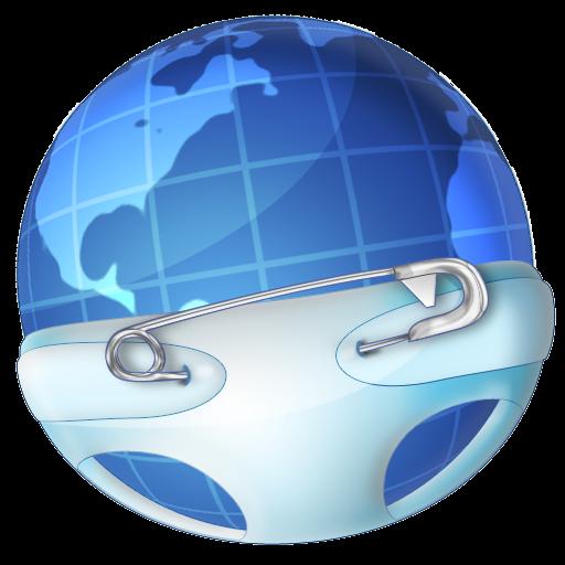 безопасности браузера