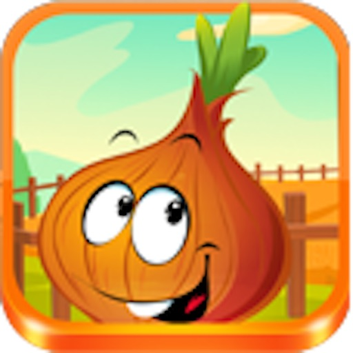 Harvest The Farm for Sweet Fruit & Vegetables