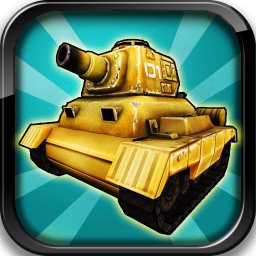 Panzer Elite