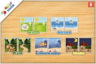 Activity Fehlerbilder (von Happy Touch Kinderspiele)Screenshot von 3