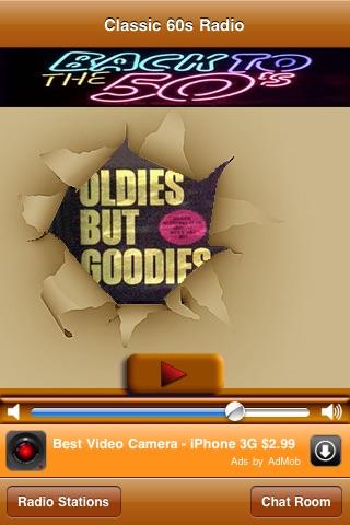 Top 10 Apps like Reggae Radio FM for iPhone & iPad