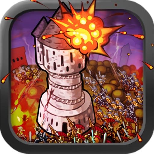 Castle Wars