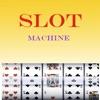 Slot Machine Poker Lite
