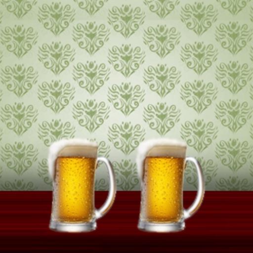 Die besten Trinksprüche