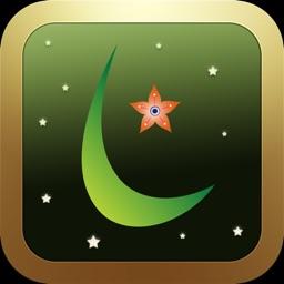 Islamgram