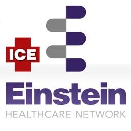 Einstein ICE