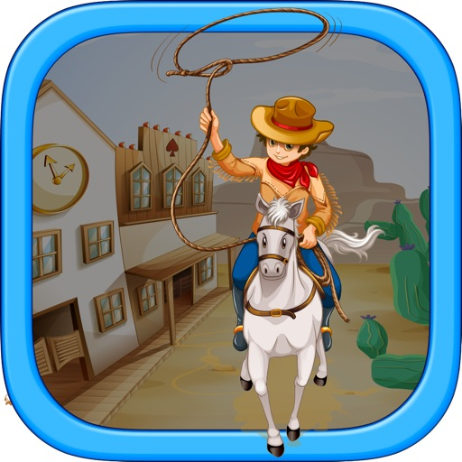 Horse Riding Rival Racer Frenzy - Top Fast Running Animal Racing Battle Free