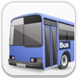 Seoul Bus Live Free