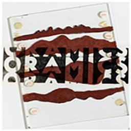 Oramics