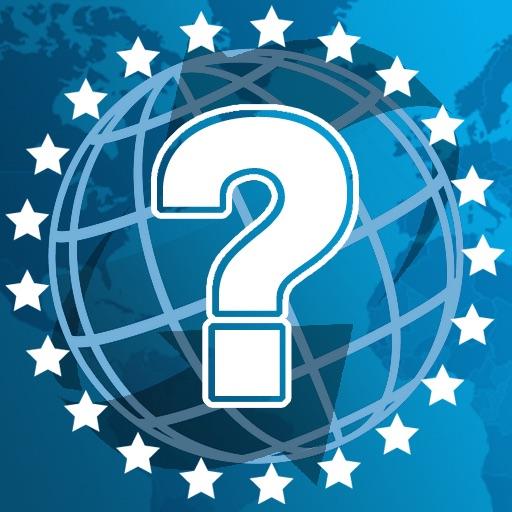 World Traveler Quiz