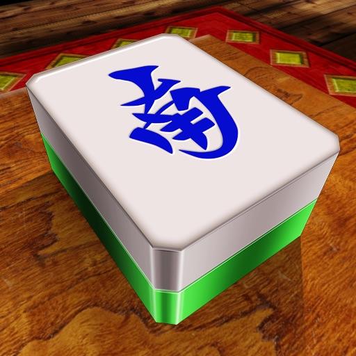 Astraware Mahjong