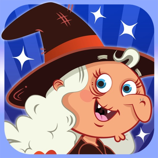 Witches' Brew HD Review