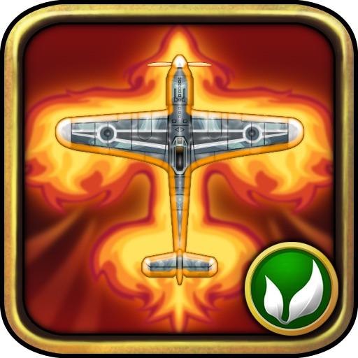 A.C.E. - Air Combat Elite