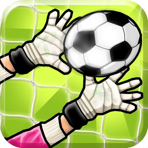 Flick Football Review