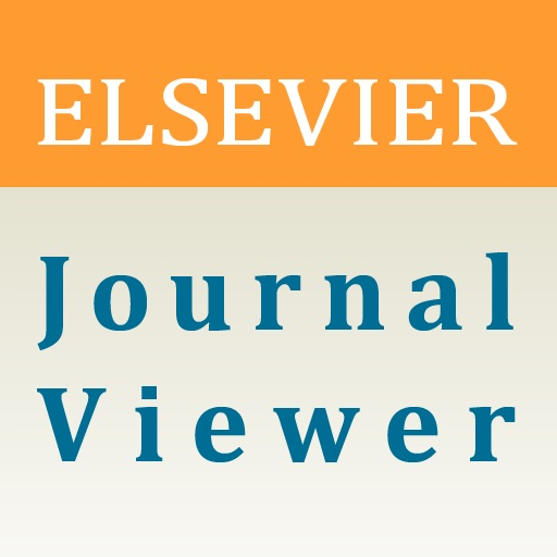 JournalViewer icon