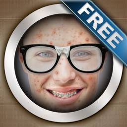 Geek Booth Free