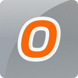 OddsApp