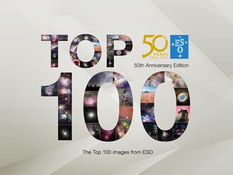 ESO Top 100 screenshot 1