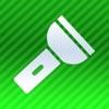FlashLight Ⓑ - iPhoneアプリ