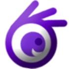 随身眼 icon