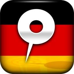 SmartGuide Germany