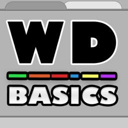 Web Design Basics - HTML and CSS Code