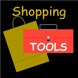 Shopping Tools