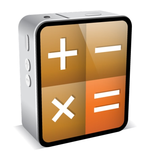 Calculator Pro Free