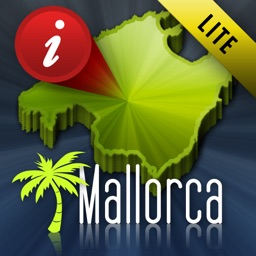 Majorca Travel Guide - iLands Lite