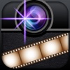 Photo Strip Maker – Capture 2 Pics In 1 Photo