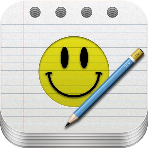 Jokes: iOS App