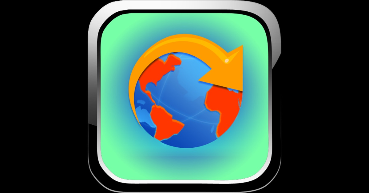 Proxy browser stealth free on the app store