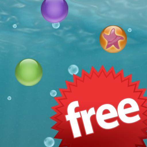 Puzzle Bubble FREE