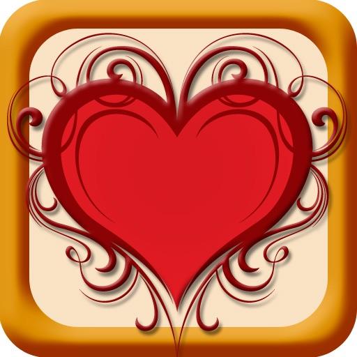 Amor - Love Match
