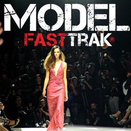 Model Fast Trak