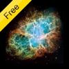 Astro App