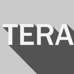 Database for TERA™