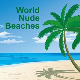 Nude Beaches