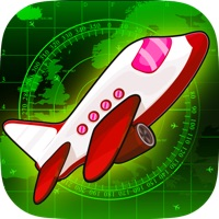 Codes for Airplane Flight Control Hack