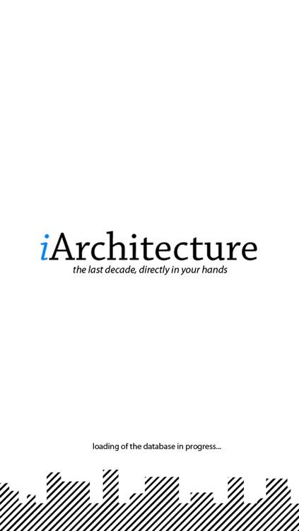 iArchitecture New York