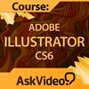 AV For Illustrator CS6 - ASK Video