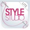 Style Studio : Fashion Designer Lite