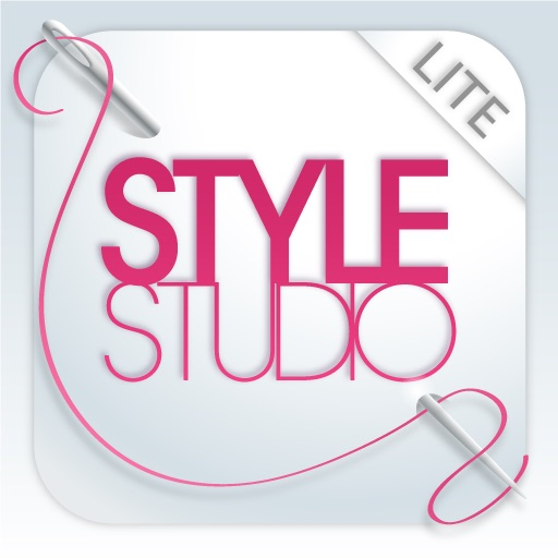 Style Studio Fashion Designer Lite By Xmg Studio Inc