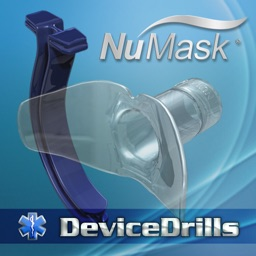 DeviceDrills: NuMask IOM® and OPA