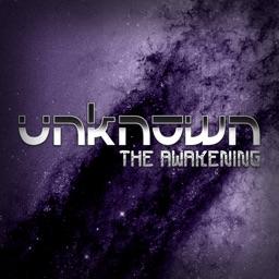 Unknown the Awakening